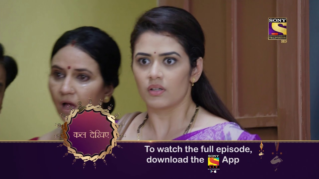 Ladies Special – लेडीस स्पेशल – Ep 84 – Coming Up Next