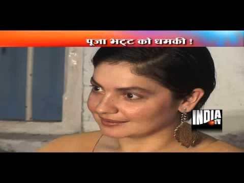 Talash Pooja Batra