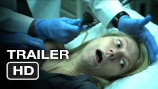 Nonton Trailer   Contagion  2011  Trailer   Hd Movie Film Subtitle Indonesia Streaming Movie Download