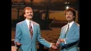 Duo Treibsand - Ein Abend Auf Der See - 1993