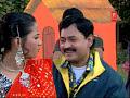 Kalpana - Lovelities