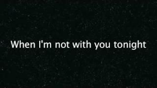 Video Avenged Sevenfold - Fiction [onscreen lyrics] MP3, 3GP, MP4, WEBM, AVI, FLV Oktober 2018