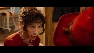 Sally Hawkins As Mary Brown Scene From Paddington  2014