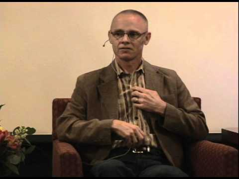 Adyashanti: Taking a Closer Look at Yourself