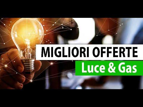 Paola da Torino - Ci consiglia per la scelta della migliore tariffa luce e gas!