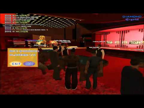 Эмулятор Игрового Автомата Gaminator Играть