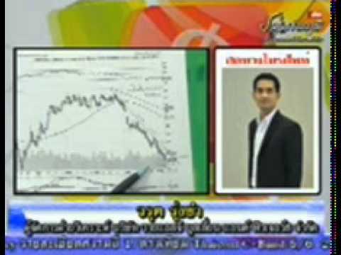 YLG on วิเคราะห์เศรษฐกิจโลก 10/08/58