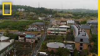 Video Returning to Fukushima | Explorer MP3, 3GP, MP4, WEBM, AVI, FLV Juni 2019
