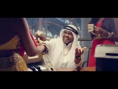 DJ Xclusive - Alhaji (ft. Tiwa Savage, Reekado Banks & Trafic)