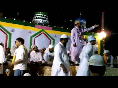 Video New naat by owais raza allahabadi... download in MP3, 3GP, MP4, WEBM, AVI, FLV January 2017