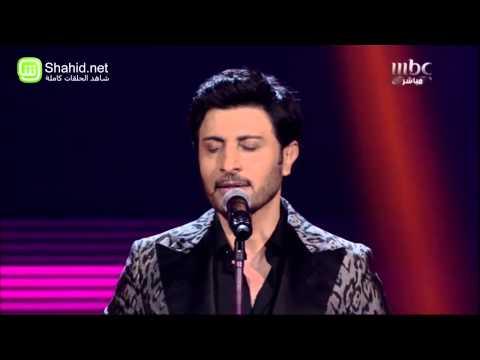 ماجد.المهندس - Arab Idol http://www.mbc.net/arabidol http://www.facebook.com/arabidol http://www.twitter.com/arabidol http://google.com/+ArabIdol http://www.youtube.com/arabidol http://instagram.com/arabidolinst...