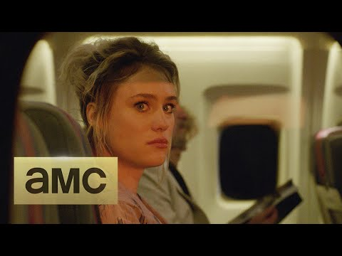 Halt and Catch Fire Season 2 (Featurette)