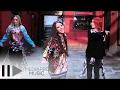 Spustit hudební videoklip Nicole Cherry - Fata Naiva