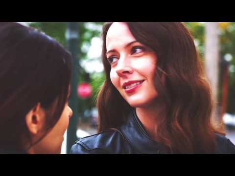 Root & Shaw | our love is 6 ft under