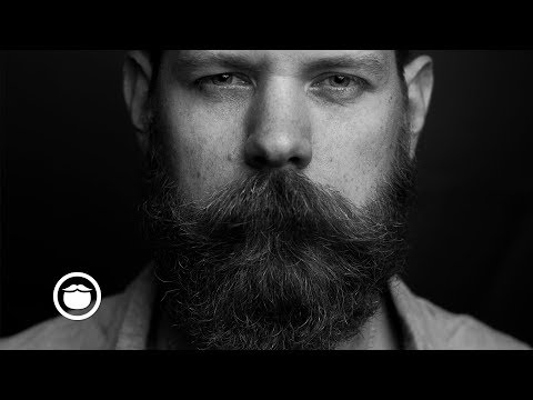 Beard oil - Eric Bandholz Shows Up Carlos Costa  Beards of Beardbrand
