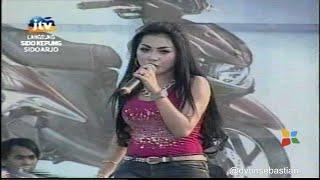Morena - Dewi Permatasari - OM Sonata | Dangdut GT JTV
