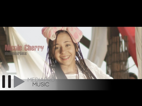 Nicole - Nicole Cherry - Memories (Official Video HD) Find us on the web: http://www.mediapromusic.ro http://www.facebook.com/MediaProMusic... http://www.youtube.com/...