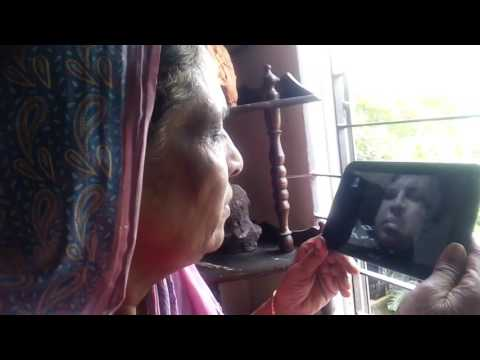 Download ইদের শুভেচ্ছা।মা।ছেলে ভিডিও কলে কথা।হাসান।২৬-৬-১৭ রাসেল যু্ক্তিবাদী HD Mp4 3GP Video and MP3