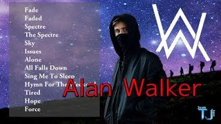 Video [Alan Walker] Popular songs! MP3, 3GP, MP4, WEBM, AVI, FLV Agustus 2018