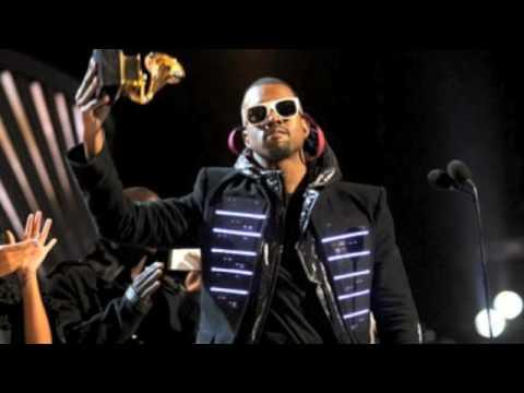 Kanye West - Family Business lyrics
