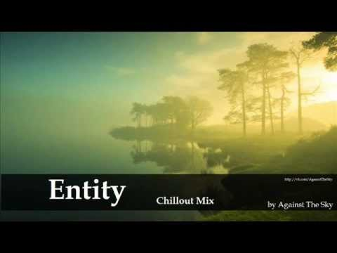 Best Of Vocal Chillout [E#1] Mixed By Against The Sky