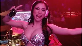 ASAL KAU BAHAGIA HOUSE MUSIC GALAU - DJ 2017 NEW INDONESIA   DJ REMIX TERBARU 2017