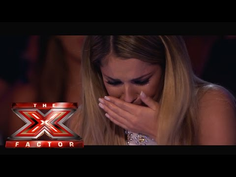 UK - Visit the official site: http://itv.com/xfactor The Pressure is on, as Boot Camp is nearing. SUBSCRIBE: http://bit.ly/TXFSub Facebook: http://bit.ly/TXFFB Twitter: http://bit.ly/TXFTwi Download...