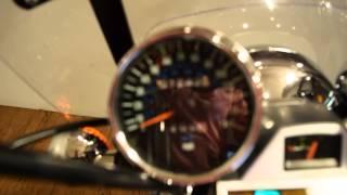 4. 2005 Kawasaki Vulcan 750 for sale at Monster Powersports