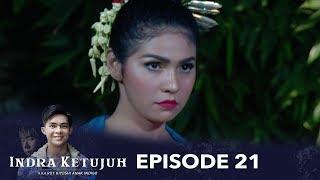 Video Penari Ronggeng Meregang Nyawa Kuburnya Dipenuhi Duri - Indra Ketujuh Episode 21 MP3, 3GP, MP4, WEBM, AVI, FLV September 2018