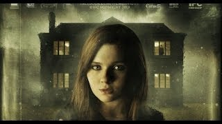 Nonton HAUNTER (2013) REVIEW Film Subtitle Indonesia Streaming Movie Download