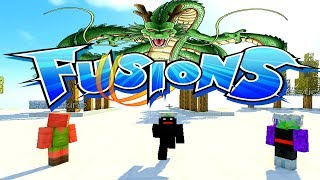 Dragon Block FUSIONS!. The new Dragon Block C update features a new element that will allow our characters to FUSE TOGETHER later on! Playin with Kaggy and jDantastic! Hope you guys enjoy the seriesDragon Block FUSIONS PART 1- NEW FUSIONS UPDATE! (GOKU'S HOUSE!)Follow me on Twitter!- https://twitter.com/Thundershot75TWITCH (live streams)- https://www.twitch.tv/thundershot69Almost all music used on this channel can be found here!- https://www.youtube.com/user/NoCopyrightSounds