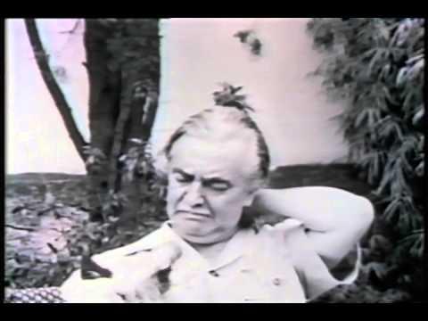 JÂNIO A 24 QUADROS: Trailer