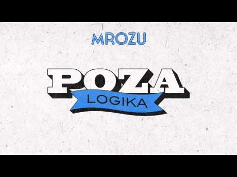Mrozu - Poza logiką tekst piosenki
