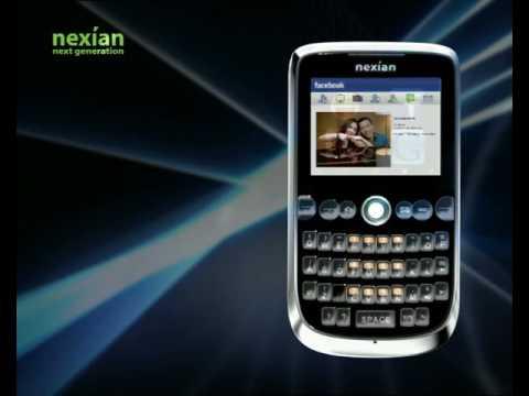 Download Nexian G801 30s hd file 3gp hd mp4 download videos