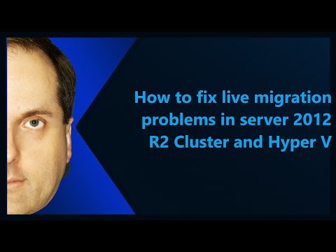 how to patch hyper-v cluster