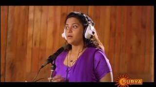 Video Jayachandran - Devaraagame Mele MP3, 3GP, MP4, WEBM, AVI, FLV Januari 2019