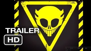 Nonton John Dies At The End   Official Anti Piracy Trailer   Paul Giamatti Movie Hd Film Subtitle Indonesia Streaming Movie Download