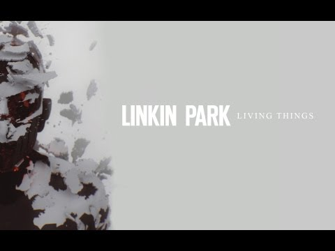 Castle of Glass (Acoustic) – Linkin Park