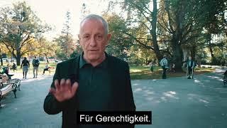 Video Der Wahlkampf ist vorbei. Jetzt seid ihr am Zug! MP3, 3GP, MP4, WEBM, AVI, FLV Oktober 2017