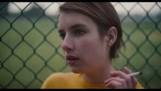 Nonton Palo Alto - Devonté Hynes (Music Video) Film Subtitle Indonesia Streaming Movie Download