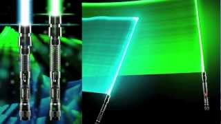 Lightsaber For Sale