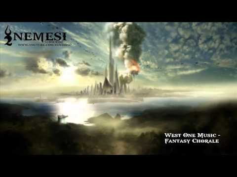 West One Music - Fantasy Chorale