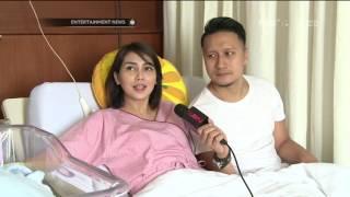 Video Arie Untung Pingsan Saat Istrinya Melahirkan MP3, 3GP, MP4, WEBM, AVI, FLV Februari 2018