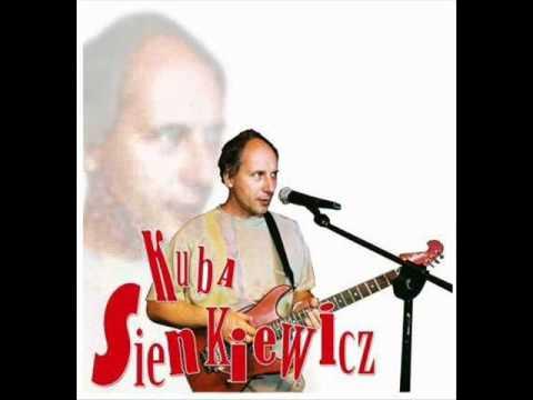Tekst piosenki Elektryczne Gitary - Od morza do morza po polsku