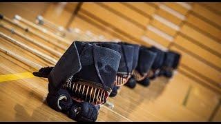 Download Lagu BKA - 16th World Kendo Championships Mp3