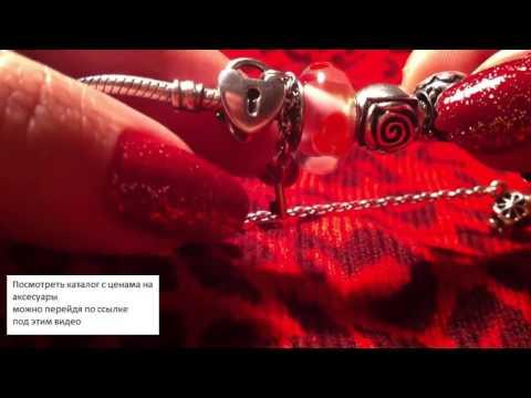 Золотые браслеты женские фото