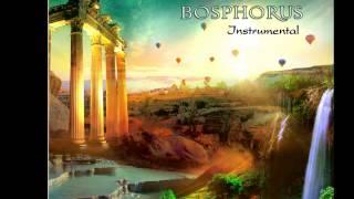 Video Turkey Bosphorus - Nefes (Enstrümantal) MP3, 3GP, MP4, WEBM, AVI, FLV September 2018