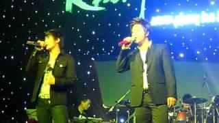 Tuan Hung&Khanh Phuong - Tinh Thoi Xot Xa