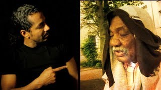 Video NasJota feat. Mahgoub sharif عرض اكتافكم ايهاب اباسعيد محجوب شريف MP3, 3GP, MP4, WEBM, AVI, FLV Agustus 2018