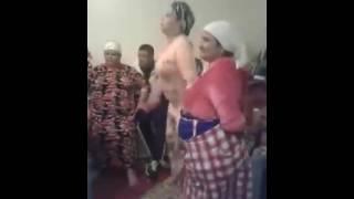 Samka choha meknes 2017